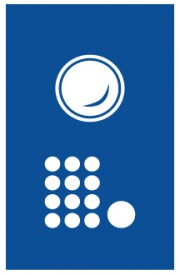 Intercom-icon.jpg